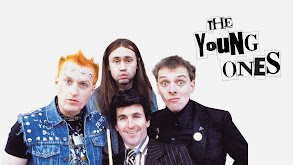 The Young Ones thumbnail