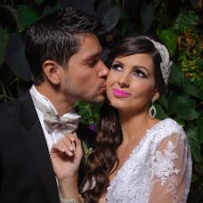 Wedding photographer Moisés Esmeral (moesmeral). Photo of 12.04.2016
