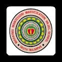 Mahatma KK Nagar icon