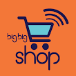 big big shop - You can buy everything you see icon