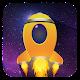 Cosmos: Zone apk