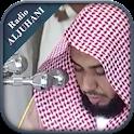 Radio Quran Live Aljuhani  icon