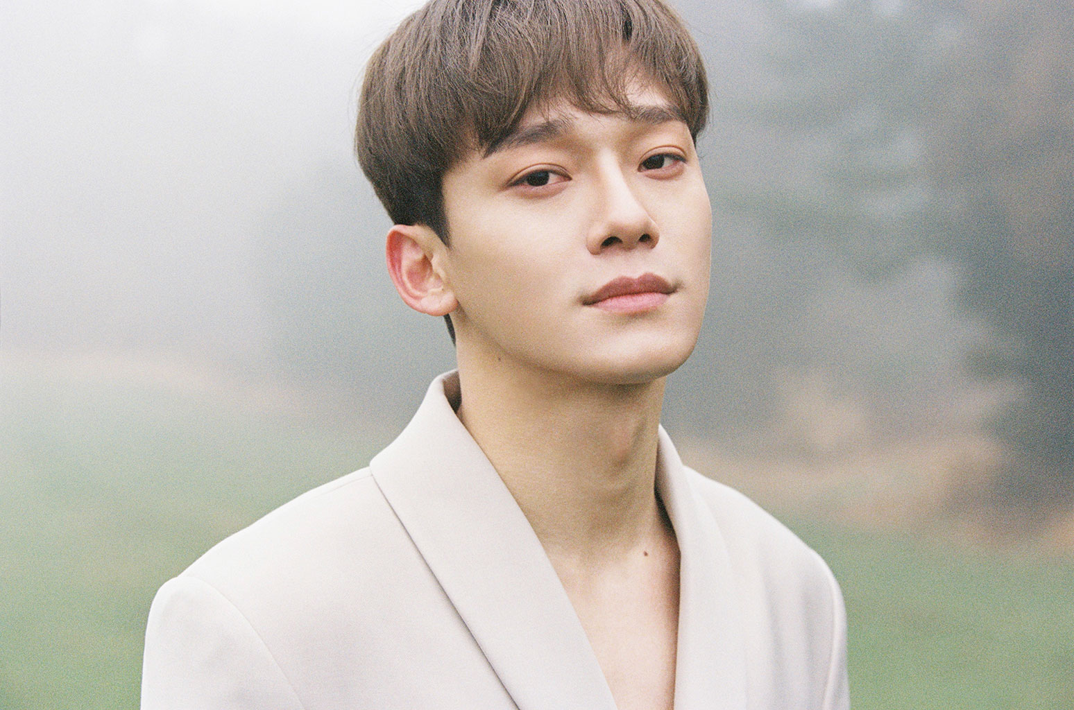 CHEN-photo-2019-billboard-1548