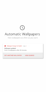 Wallpaper Changer for Reddit - Auto Wallpapers 3.9.0 (Mod)