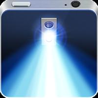 Flashlight & LED Torch 1.6.32
