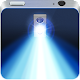 Flashlight & LED Torch Download for PC Windows 10/8/7