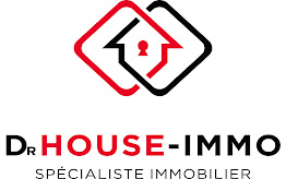 Dr House Immo Mulhouse
