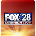 FOX28 AM NEWS AND ALARM CLOCK