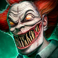 Horror Hunt: Until Daylight icon