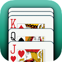 Best Solitaire ● Klondike icon
