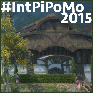 intpipomo2015_badge.png