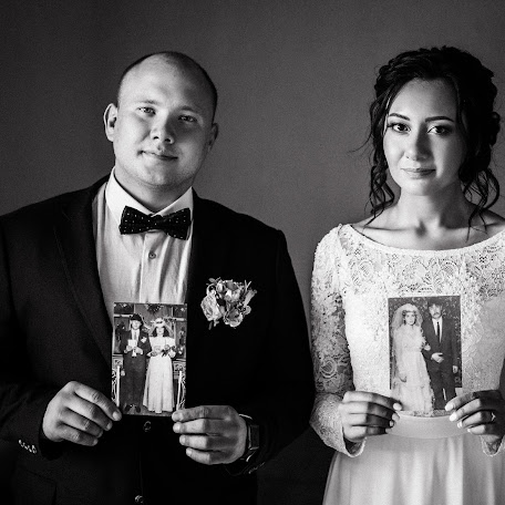 Свадебный фотограф Нурсултан Намазбаев (nurs). Фотография от 25.09.2017