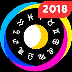 12 Zodiac Signs - Astrology, Zodiac Horoscope 2018