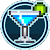 Party Strike : alco drinking game for friends file APK for Gaming PC/PS3/PS4 Smart TV