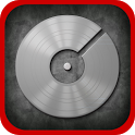 DJcity icon