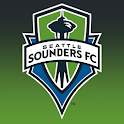 Sounders FC icon
