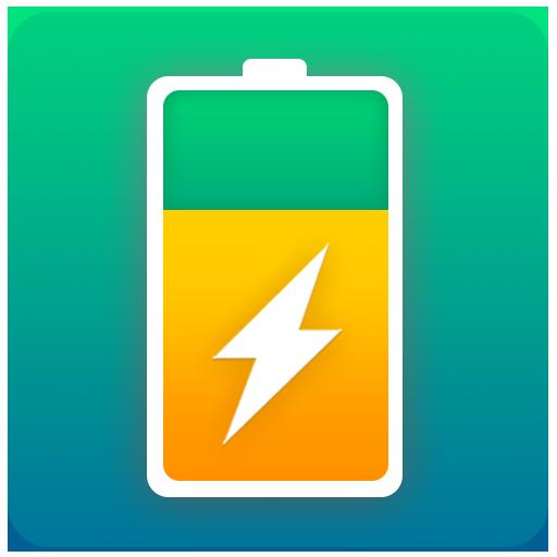 Real Battery Saver 工具 App LOGO-硬是要APP