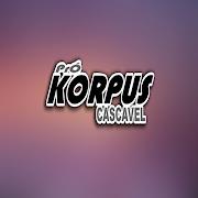Academia Pro Korpus