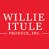 Willie Itule Produce