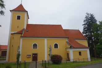 Photo: Mikulčice