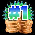 Best Penny Auctions Mega Deals icon