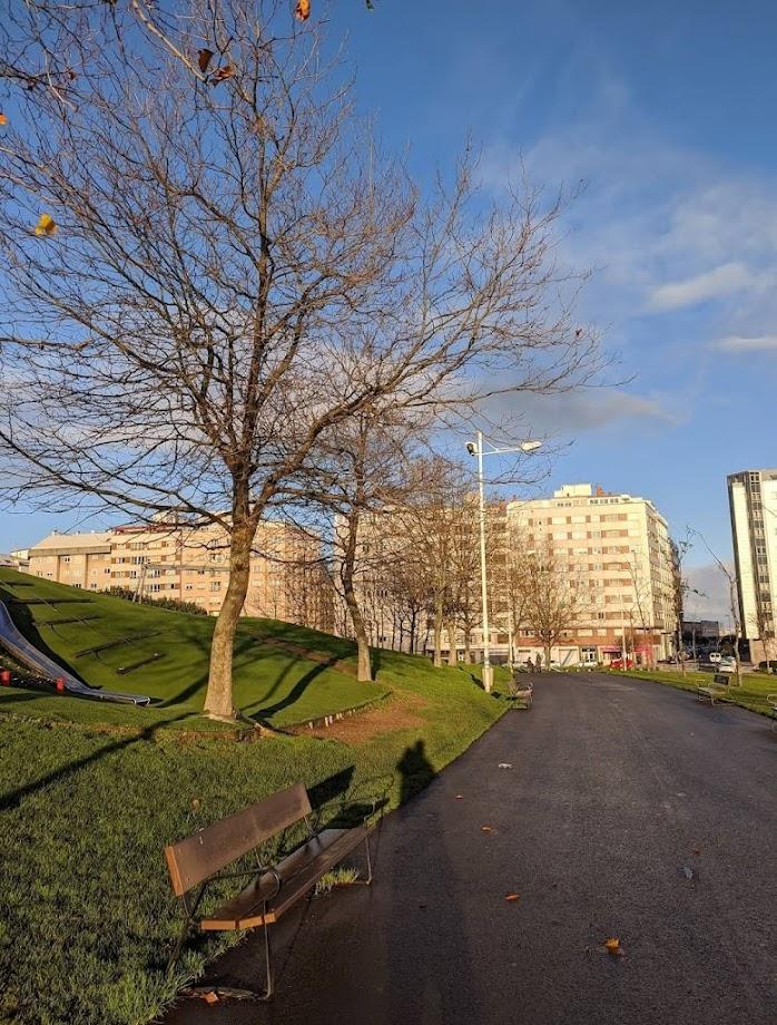 Foto Parque de Eirís 27