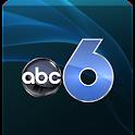 WSYX ABC6 icon