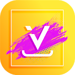 Video Downloader – All in One Downloader 2.0.23042019