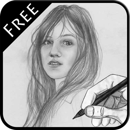 Photo Sketch : Photo Editor (app)