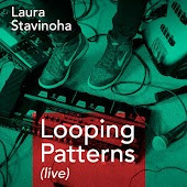 Looping Patterns (Live)