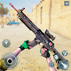 FPS Commando Shooting: Free Shooting Game APK