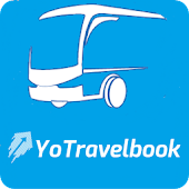 YoTravelBook: Bus Booking & Bus Time Table