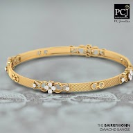 Pc Jewellers photo 8