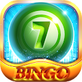 Bingo Hero - Best Bingo Games!