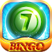 Bingo Hero - Best Bingo Games! icon