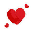 Love Match Finder 1.00