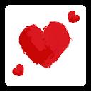 Love Match Finder