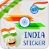 com.wastickerapps.republic.independence.stickers