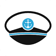 Sailing Official