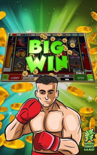 免費下載博奕APP|Boxing Slots app開箱文|APP開箱王