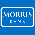 Morris Bank mBiz Mobile icon