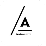 App Text Animation - A Animated Video and GIF Maker APK for Windows Phone