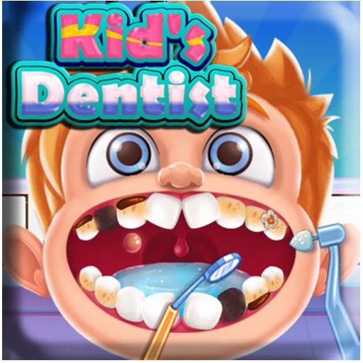 Kid's Dentist: Family