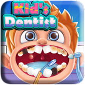 Kid's Dentist: Family