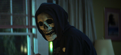 'Fear Street Trilogy' Trailer: The R.L. Stine Books Become the Horror Triple Feature of the Summer