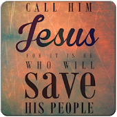 Christian bible faith quotes