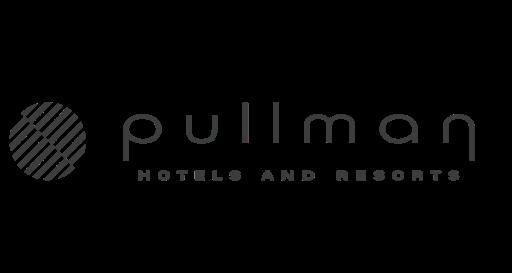 Pullman team building collaborateurs