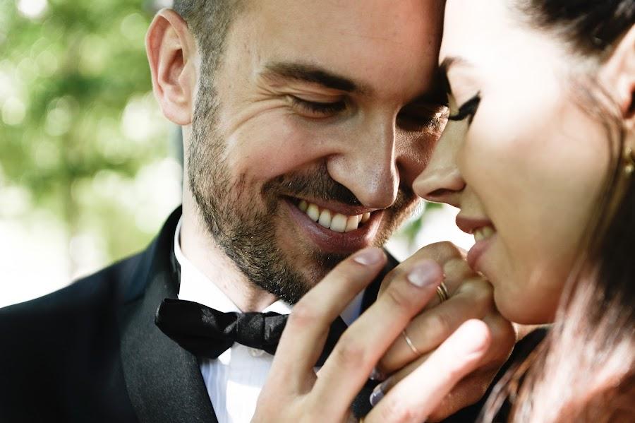 Wedding photographer Artur Pogosyan (Pogart). Photo of 17.08.2016