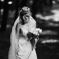 Wedding photographer Niko Mdinaradze (nikomdinaradze). Photo of 06.06.2018