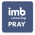 IMB Pray icon